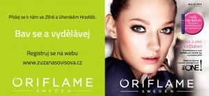 oriflame-katalog-13-1_1500